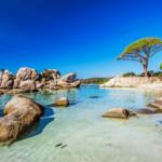 Location Corse du Sud entre particuliers